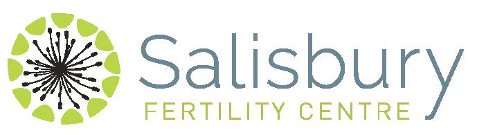 Salisbury Fertility Centre