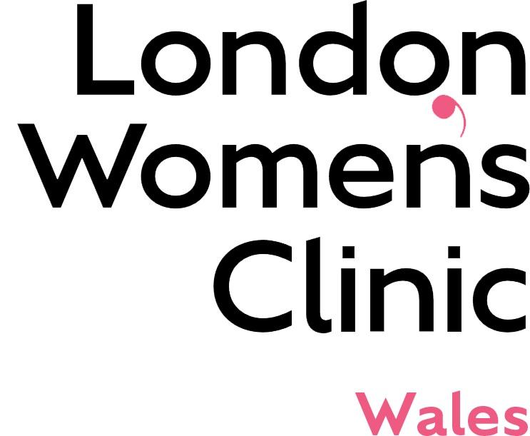 London Women's Clinic, Wales