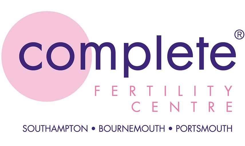 Complete Fertility Centre Southampton