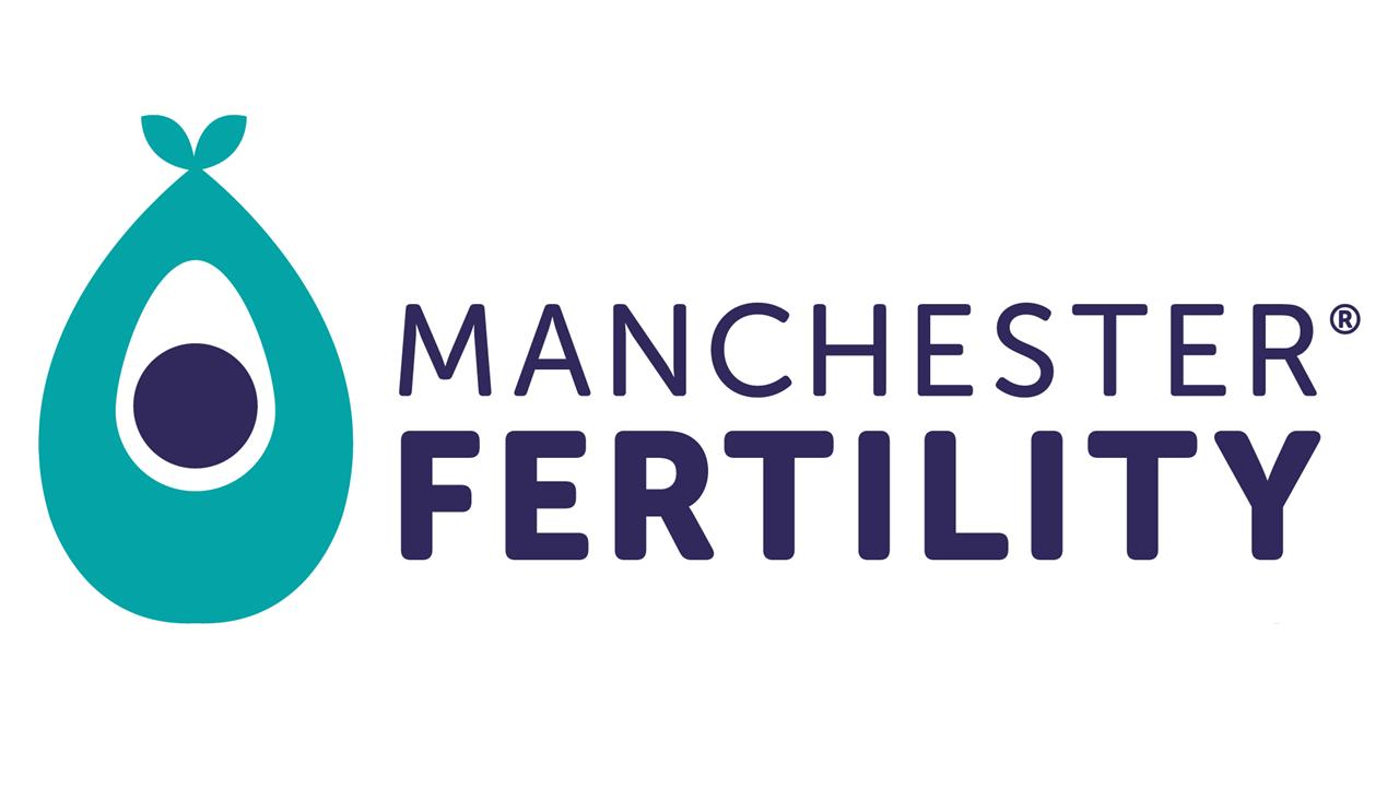 Manchester Fertility