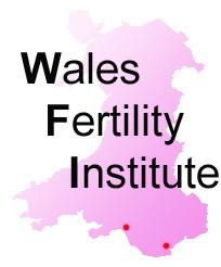 Wales Fertility Institute, Cardiff