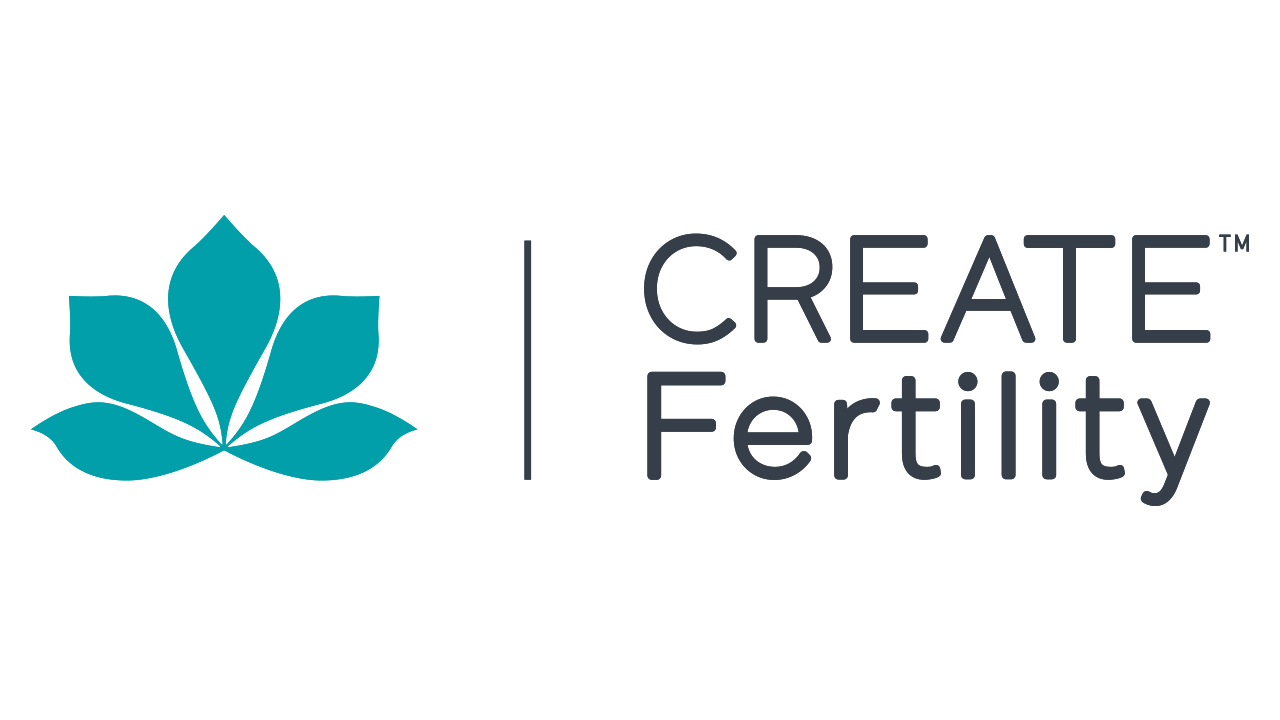 CREATE Fertility, London St Paul's