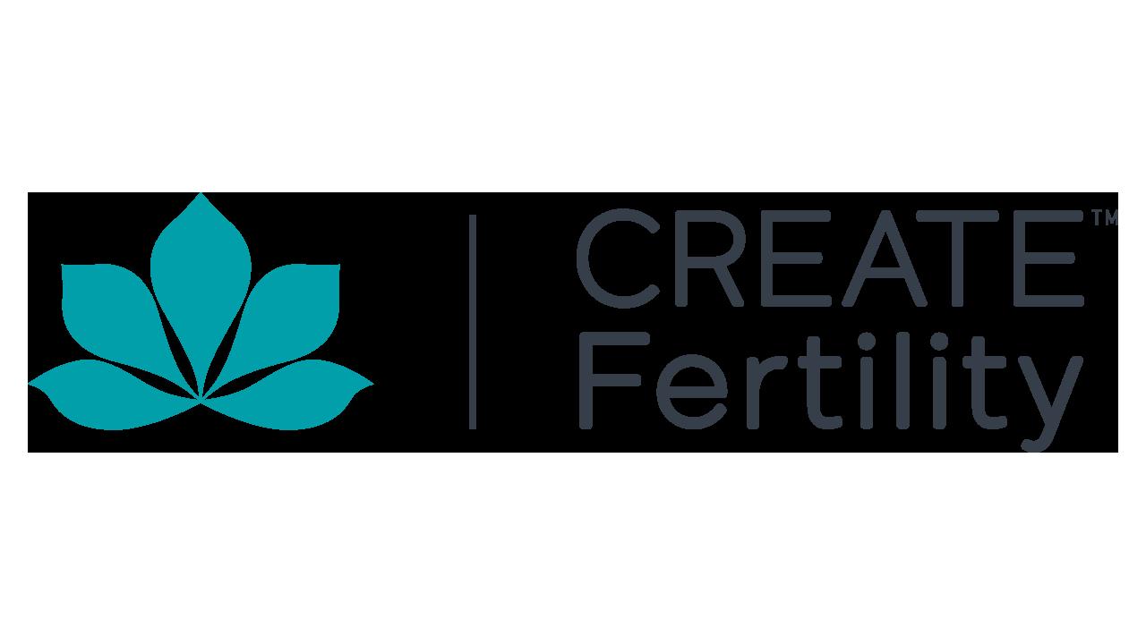CREATE Fertility Bristol